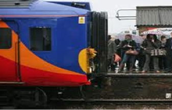 South East Train Lengthening Programme - Ops Telecomms, MEP & SISS image